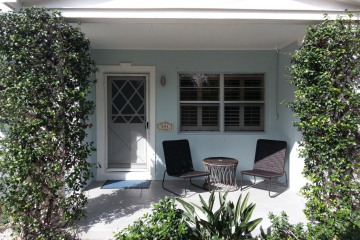 Home for Sale at 391 Jupiter Lane, Juno Beach FL 33408