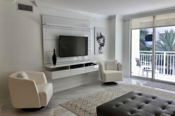 Home for Rent at 99 SE Mizner Boulevard #333, Boca Raton FL 33432