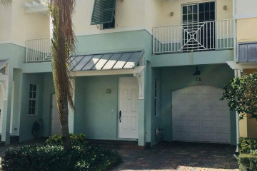 Home for Rent at 457 Ocean Ridge Way, Juno Beach FL 33408