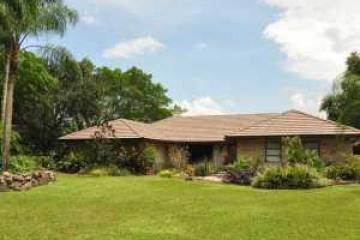 Home for Rent at 7326 Belmont Lane, Parkland FL 33067