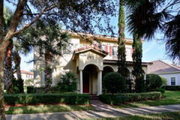 Home for Rent at 116 Glencullen Circle, Jupiter FL 33458