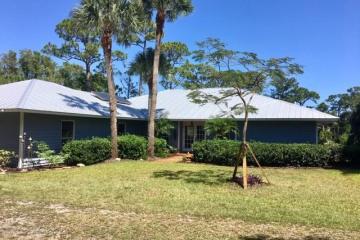 Home for Rent at 8039 SE Rivers Edge Street, Jupiter FL 33458