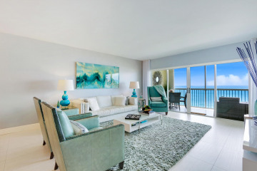 Home for Rent at 250 Beach Road #403, Tequesta FL 33469