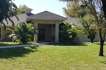 Home for Sale at 11592 E Rambling Drive, Wellington FL 33414