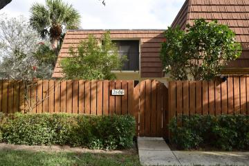 Home for Rent at 2606 26th Court, Jupiter FL 33477