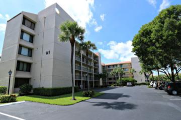 Home for Rent at 1605 S Us Highway 1 #M1-501, Jupiter FL 33477