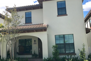 Home for Rent at 6020 Curie Place, Palm Beach Gardens FL 33418