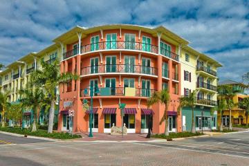 Home for Rent at 225 NE 1st Street #306, Delray Beach FL 33444