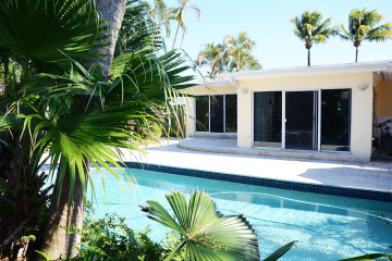 Home for Rent at 213 SE 3rd Place, Dania Beach FL 33004