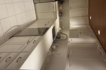 Home for Rent at 3900 Galt Ocean Drive #803, Fort Lauderdale FL 33308