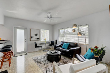 Home for Sale at 1006 Casuarina Road #7, Delray Beach FL 33483