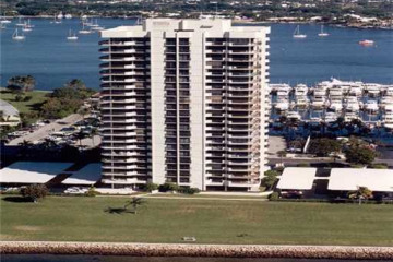 Home for Rent at 123 Lakeshore Drive #845, North Palm Beach FL 33408