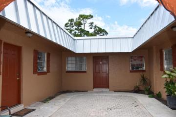 Home for Sale at 3082 SE Clayton Street, Stuart FL 34997