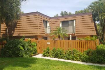 Home for Rent at 3207 32nd Court, Jupiter FL 33477