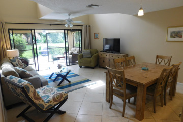 Home for Rent at 2439 Treasure Isle Drive, Palm Beach Gardens FL 33410