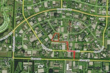 14466 Laurel Trail