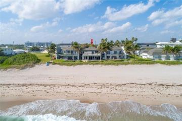 Home for Rent at 1194 Hillsboro Mile, Hillsboro Beach FL 33062