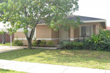 Home for Sale at 5760 SW 43rd Street, Davie FL 33314