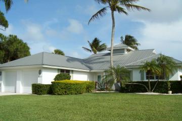 Home for Rent at 8600 SE Sabal Street, Hobe Sound FL 33455
