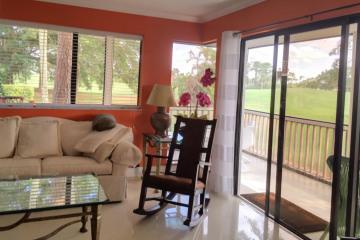 Home for Rent at 418 Brackenwood Lane S, Palm Beach Gardens FL 33418