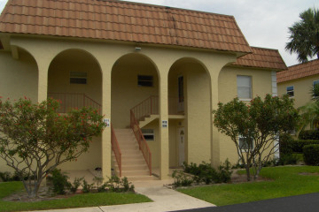 Home for Rent at 717 S Us Highway 1 #512, Jupiter FL 33477