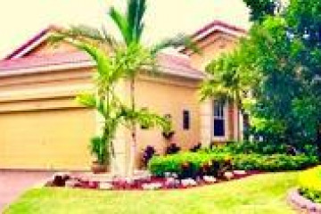 Home for Sale at 7773 NW 124th Terrace, Parkland FL 33076
