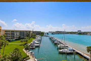 Home for Rent at 1542 Jupiter Cove Drive #607C, Jupiter FL 33469