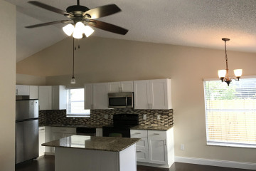 Home for Sale at 1161 New Parkview Place, Haverhill FL 33417