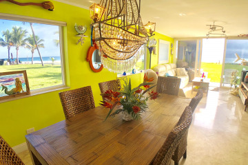 Home for Sale at 1039 Hillsboro Mile, Hillsboro Beach FL 33062