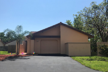 Home for Sale at 2175 NW 14th Street, Delray Beach FL 33445