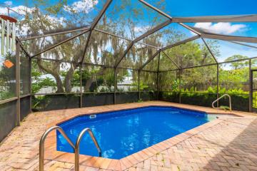 Home for Sale at 297 SW Salerno Circle, Stuart FL 34997