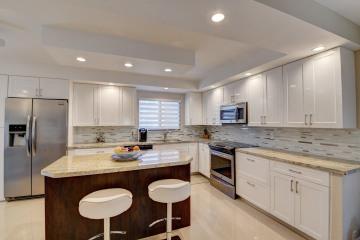 Home for Sale at 7479 Glendevon Lane #501, Delray Beach FL 33446