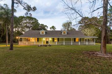 Home for Rent at 13257 Mallard Creek Drive, Palm Beach Gardens FL 33418