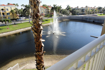 Home for Rent at 11030 Legacy Drive #306, Palm Beach Gardens FL 33410