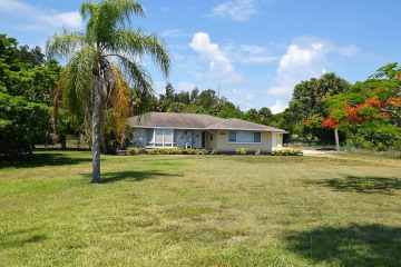 13121 S Indian River S Drive