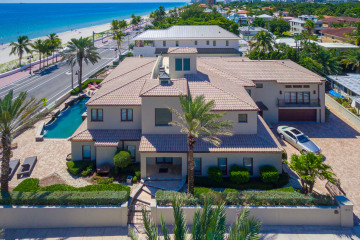 Home for Sale at 1717 N Ft Lauderdale Beach Boulevard, Fort Lauderdale FL 33305