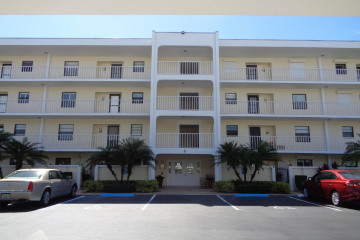 Home for Rent at 300 N Hwy A1A #F302, Jupiter FL 33477