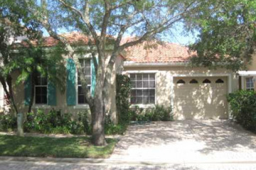 Home for Rent at 5 Via Verona, Palm Beach Gardens FL 33418