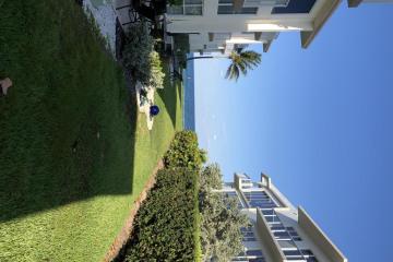 Home for Rent at 1203 Hillsboro Mile #6 A, Hillsboro Beach FL 33062