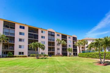 Home for Rent at 275 Palm Avenue #A201, Jupiter FL 33477