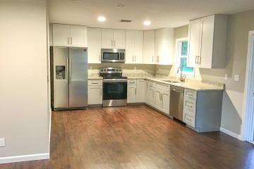 Home for Sale at 709 SE Alamanda Way, Stuart FL 34996