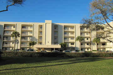 Home for Rent at 200 Intracoastal Place #406, Jupiter FL 33469