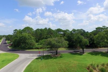 8057 Plantation Lakes Drive