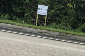 5800 SW Davie Road