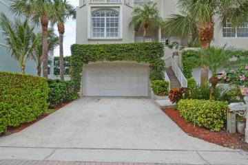 Home for Rent at 125 Ocean Key Way, Jupiter FL 33477