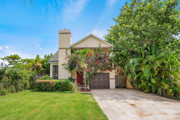 Home for Sale at 5087 Madison Road, Delray Beach FL 33484