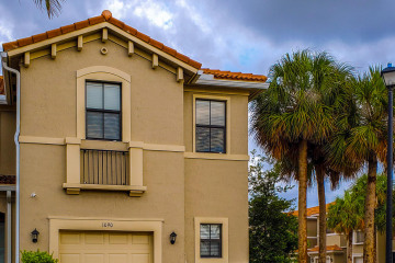 Home for Sale at 1090 NW 33rd Manor, Pompano Beach FL 33064