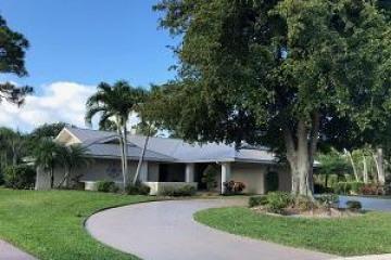 Home for Rent at 6503 SE Spy Glass Lane, Stuart FL 34997