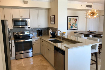 Home for Rent at 651 Okeechobee Boulevard #1004, West Palm Beach FL 33401