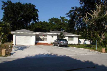 Home for Sale at 4943 Lincoln Road, Delray Beach FL 33445